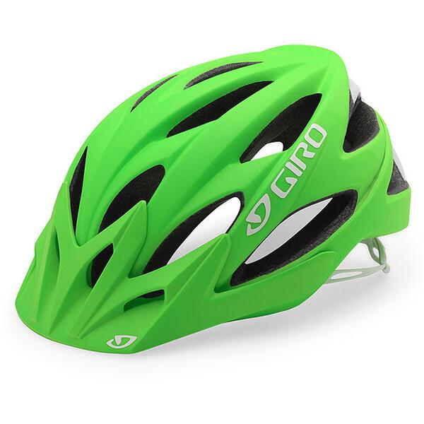 Giro Xar All Mountain Bike Helmet