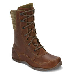 Womens Winter Boots, Womens Snow Boots, Apres Ski Boots, Sorel, Ugg, Columbia Boot, North Face