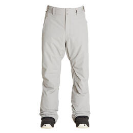 Billabong Men's Lowdown Snow Pants