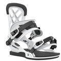 Union Men's Contact Pro Snowboard Bindings
