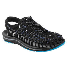 Keen Men's UNEEK Round Cord Sport Sandals
