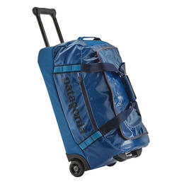 Select Backpacks, Duffel Bags and Luggage 20% off