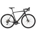 Cannondale Synapse Carbon 105 Performance R