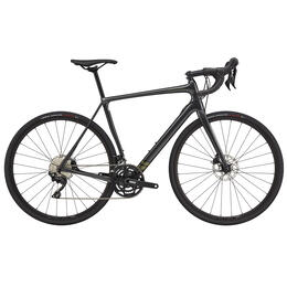 Cannondale Synapse Carbon 105 Performance Road Bike '21