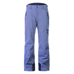 Boulder Gear Men's Cruiser Insulated Snow Pants