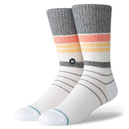 Stance Men's Robert Socks