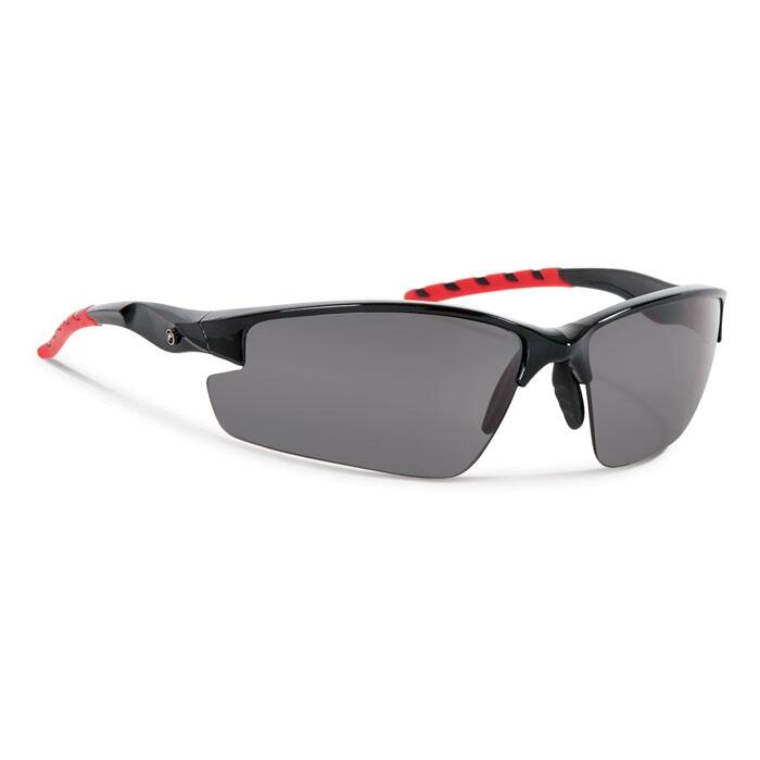 Forecast Nate Fashion Sunglasses