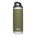 YETI Rambler 18 oz Tumbler Bottle alt image view 5