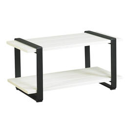 Libby Langdon North Haven Collection Coffee Table