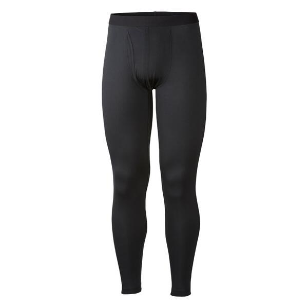 Columbia Men's Midweight II Omni-Heat Tights