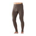 Smartwool Men's NTS Mid 250 Bottom Baselayer