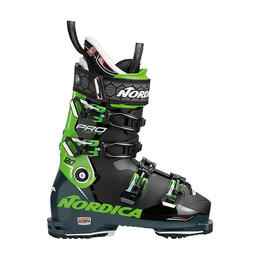 Nordica Men's Promachine 120 Ski Boots '20