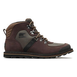 Sorel Men's Madson Hiker Waterproof Boots