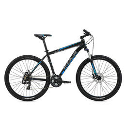 Fuji Men's Nevada 27.5 1.9 Mountain Bike '16