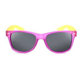 One By Optic Nerve Boogie Sunglasses