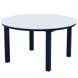 Telescope Casual Dining Height Table Legs