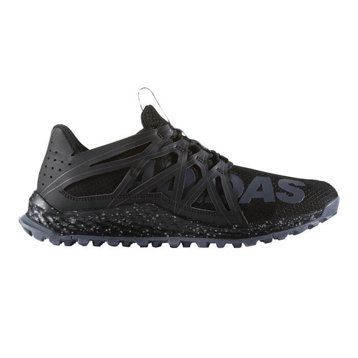 c121f7dc4 Adidas Men s Vigor Bounce Trail Running Shoes - Sun   Ski Sports