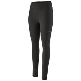 Patagonia Women's Endless Run Tights