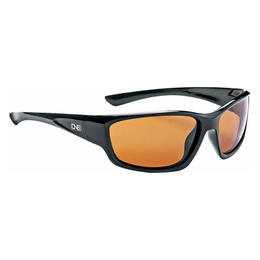 Optic Nerve Avalanche Sunglasses