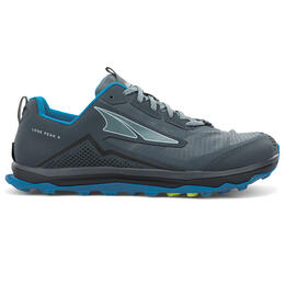 Altra Men's Lone Peak 5 Trail Running Shoes