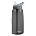 Camelbak Eddy 1l Water Bottle
