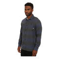 Vans Men's Saulsalito Long Sleeve Shirt