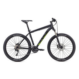 Fuji Men's Nevada 27.5 1.1 Mountain Bike '17
