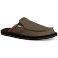 Sanuk Men's You Got My Back III Casual Shoes