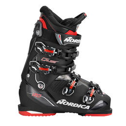 The Nordica Men's Cruise 120 All Mountain Ski Boots '19