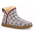 Sanuk Women's Nice Bootah Shoes