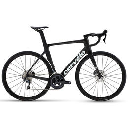 Cervelo S-Series Disc Ultegra Performance Road Bike '21