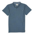 Billabong Men's Standard Issue Polo Shirt