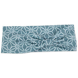 Pistil Designs Women's Binx Wide Headband