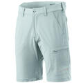 Huk Men's Next Level Shorts alt image view 9