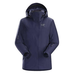 Arc'teryx Women's Andessa Ski Jacket