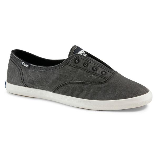Keds Women's Chillax Solid Casual Shoes