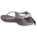 Chaco Women's Z/Cloud X Sandals alt image view 10
