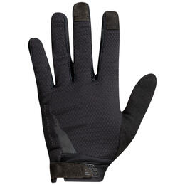 Pearl Izumi Women's Elite Gel Full Finger Bike Gloves