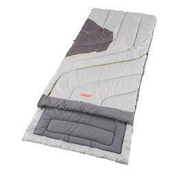 Coleman Adjustable Comfort Adult Sleeping Bag