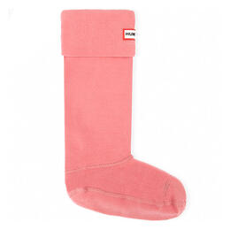 Hunter Women's Tall Boot Socks