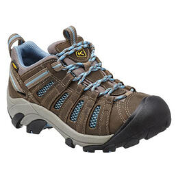 Keen Women's Voyageur Hiking Shoes
