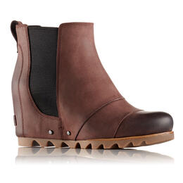 Sorel Casual & Fashion Boots