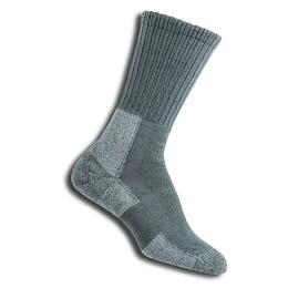 Thorlos® Women's Trail Crew Hiking Socks