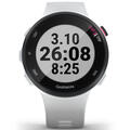 Garmin Forerunner® 45S GPS Running Watch
