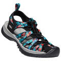 Keen Women's Whisper Casual Sandals alt image view 13