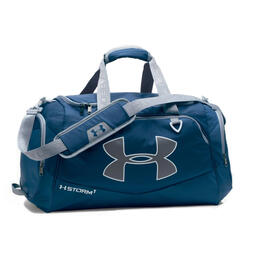 Under Armour Men's Storm Undeniable II Md Duffle Bag