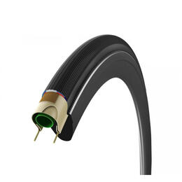 Vittoria Corsa G+ Open Road Bicycle Tire
