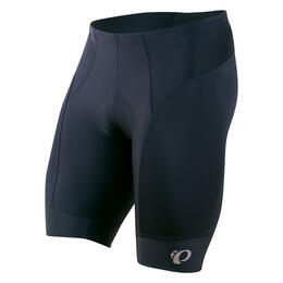 Pearl Izumi Men's Elite In-R-Cool® Cycling Shorts