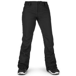 Volcom Women's Species Stretch Pants