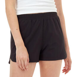 tentree Women's Destination Shorts